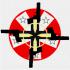 Логотип Battlefield BelarusFan Отряд