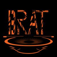 Логотип BROTHERS RUSSIAN TEAM Клан