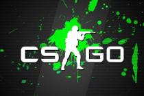 Обложка Игры Counter-Strike:GO