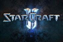 Обложка Игры StarCraft 2