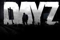 Обложка Игры DayZ StandAlone