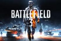 Обложка Игры BattleField 3