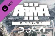 ARAM3 какие ДЛЦ (DLC) покупать и зачем
