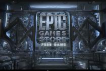 Бесплатные игры от EpicGames каждую неделю