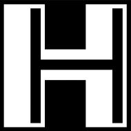 Аватар пользователя homa