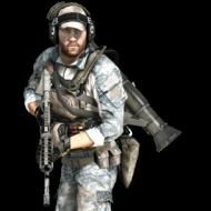 Аватар пользователя Retro
