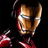 Аватар пользователя Junegton